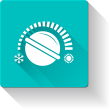 icon Climatisation